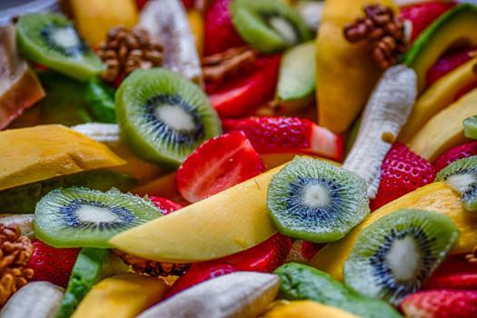 Alimentación preventiva I