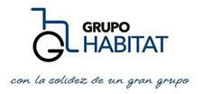 Logotipo grupo habitat
