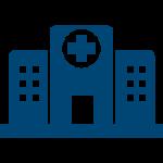 Acompañamiento a consultas externas y hospitales