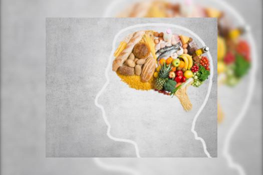 Alimentos que protegen el cerebro contra la demencia