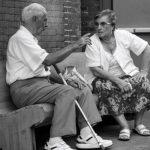 Cómo actuar ante los trastornos de comportamiento en pacientes con demencia